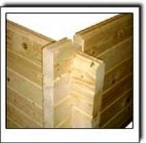 faházak