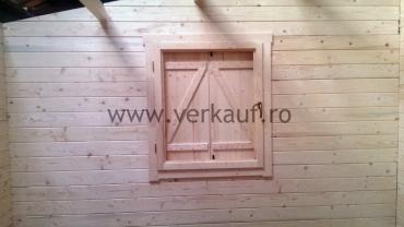 olcsó faházak